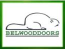 Belwooddoors