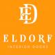 Экошпон Eldorf