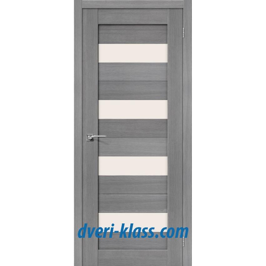 Порта-23 Grey