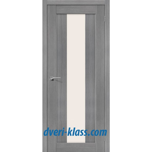 Порта-25 Grey