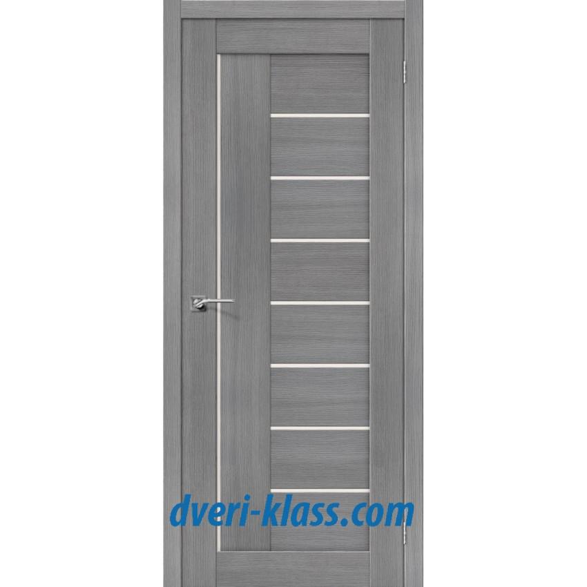 Порта-29 Grey