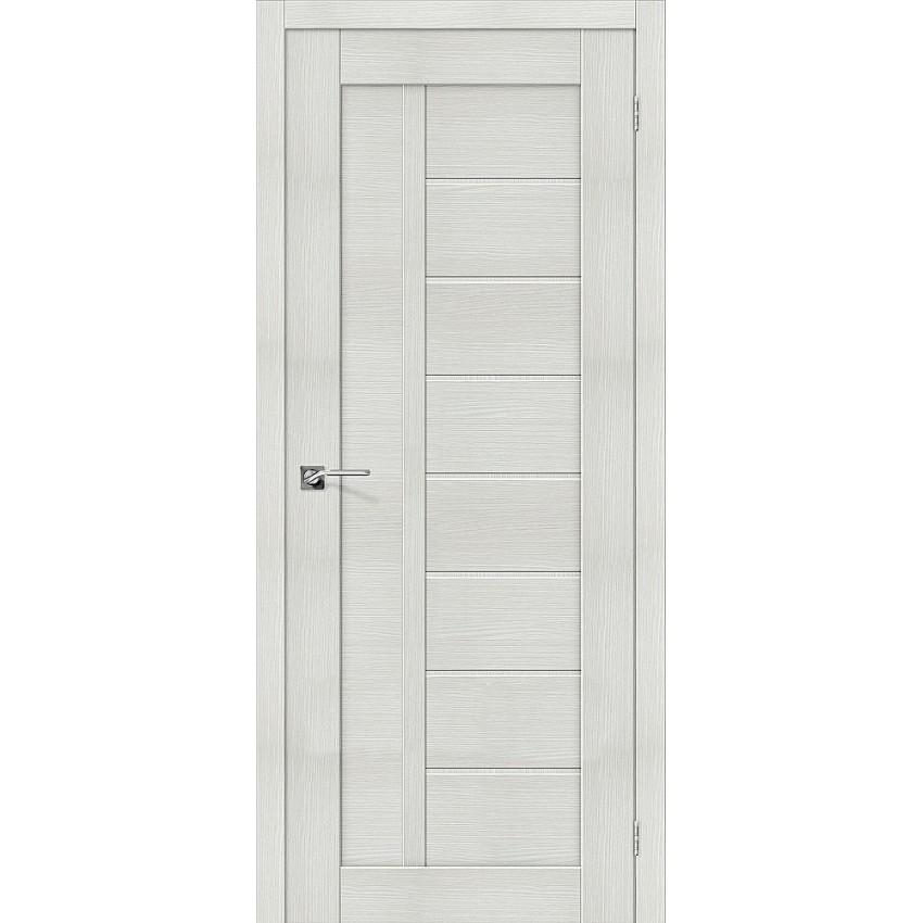 Порта-26 Bianco-Veralinga