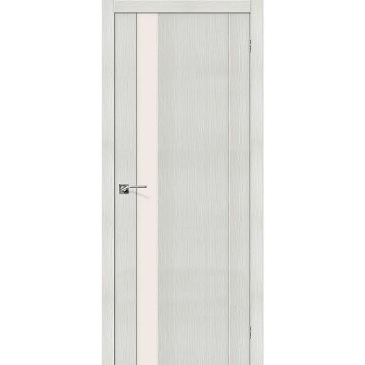 Порта-11 Bianco-Veralinga