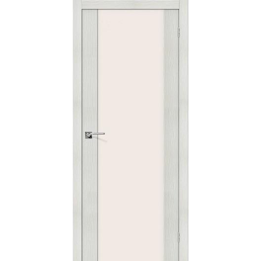 Порта-13 Bianco-Veralinga