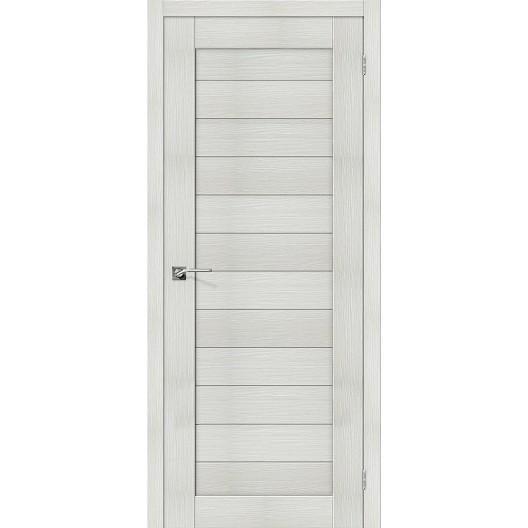 Порта-21 Bianco-Veralinga