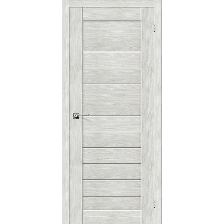 Порта-22 Bianco-Veralinga