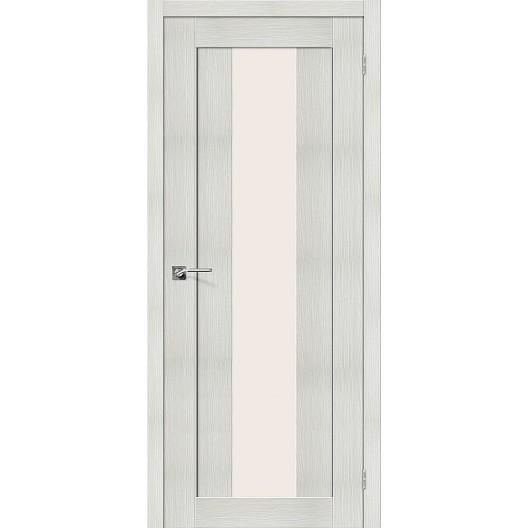 Порта-25 alu Bianco-Veralinga