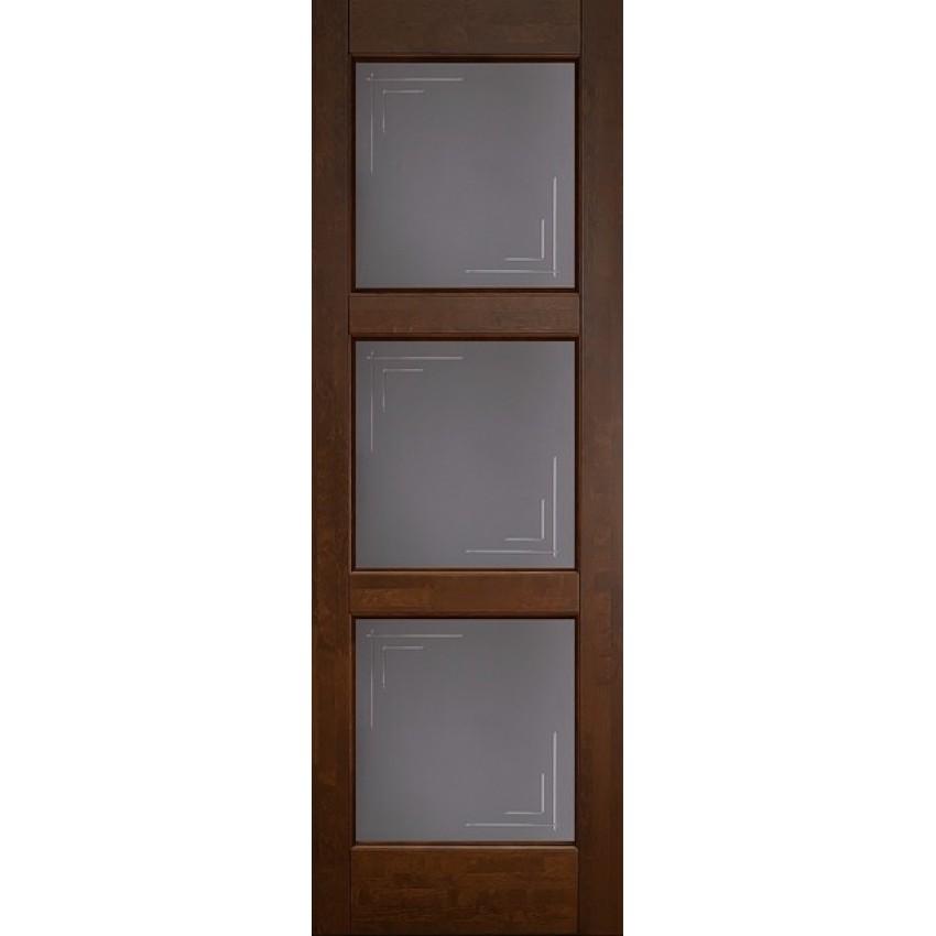 Турин (стекло)