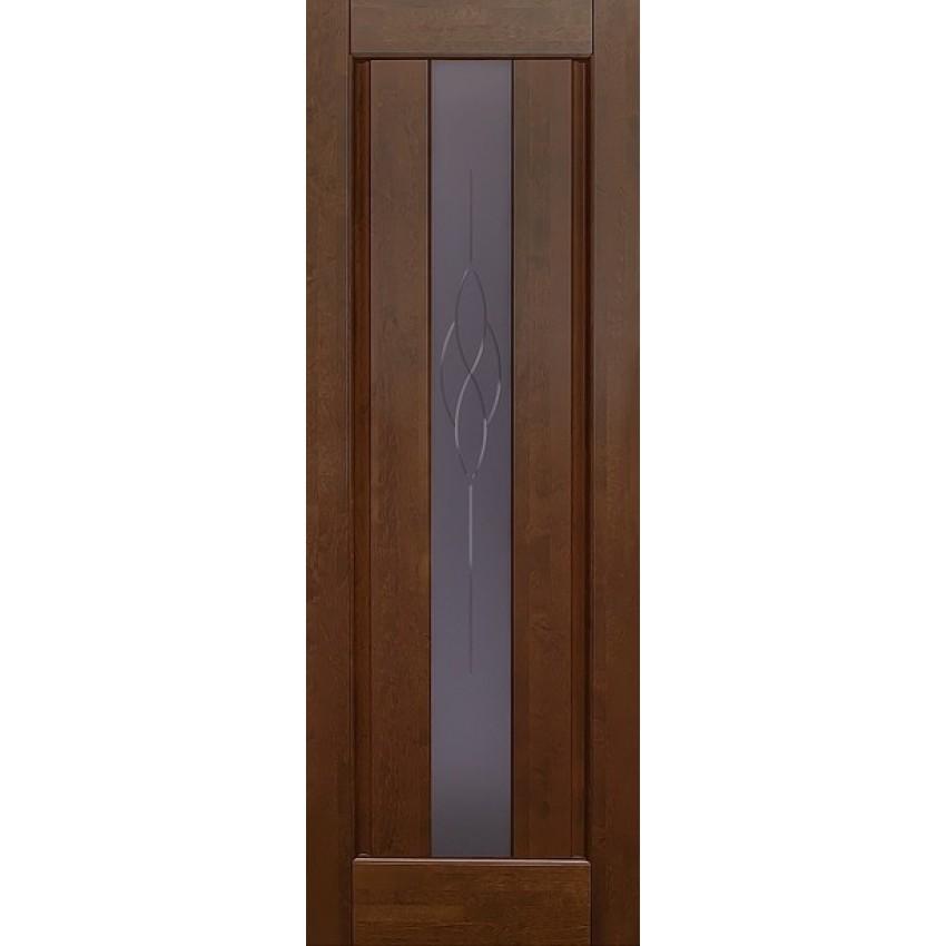 Версаль ОКА (стекло)