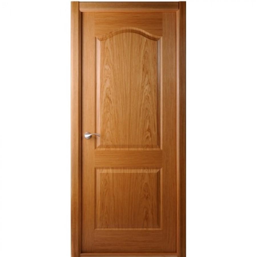 Двери Dorian межкомнатные - купить двери из массива дуба