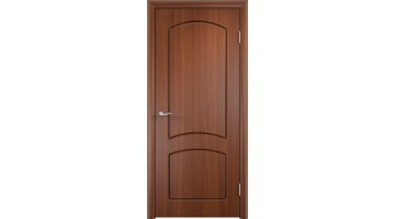 Двери мдф межкомнатные
