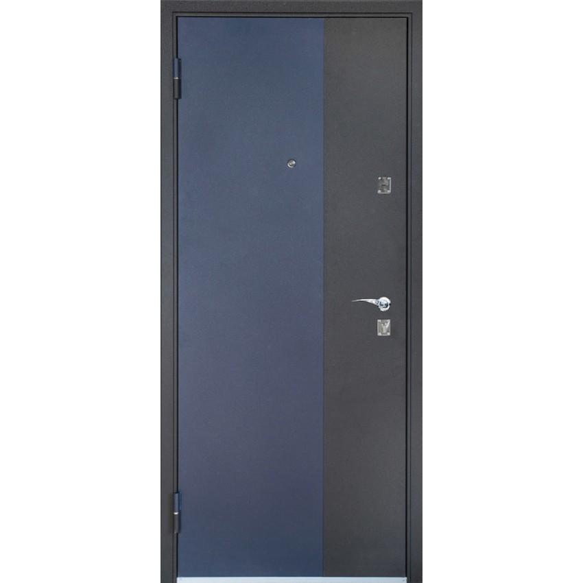 Входная дверь GOOD-1