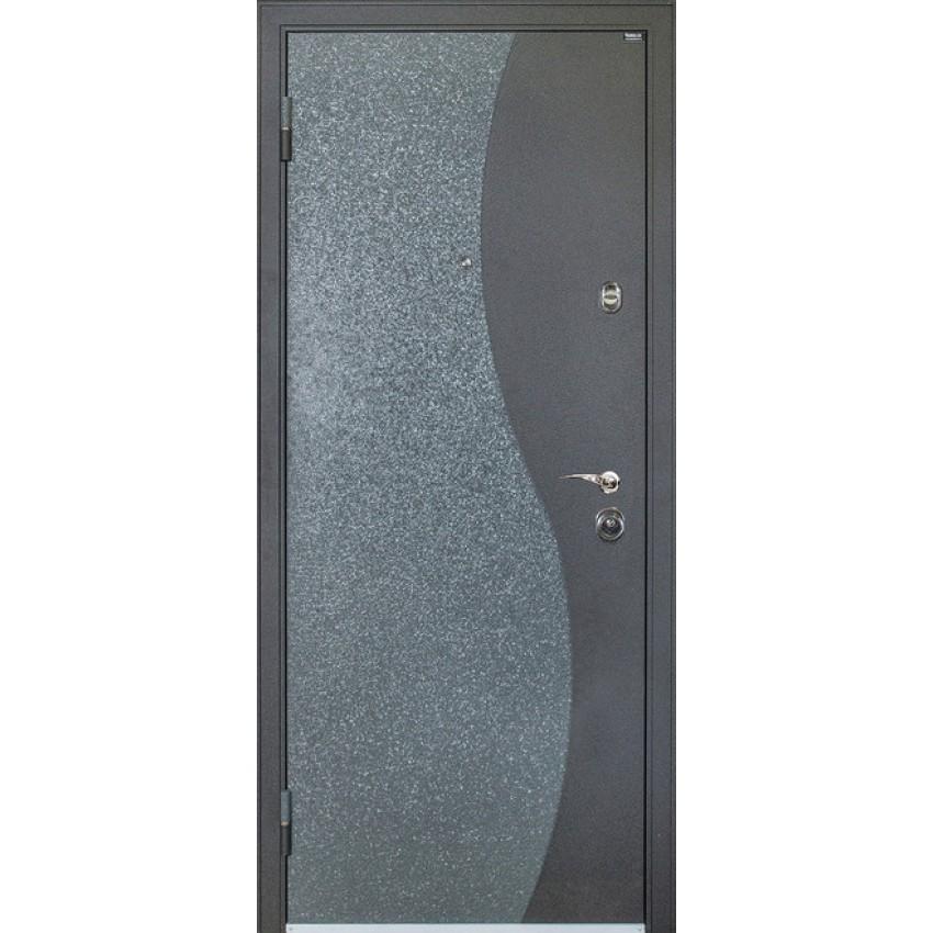 Входная дверь GOOD-6