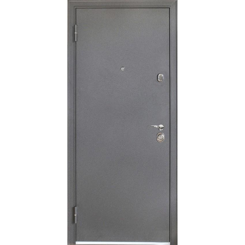 Входная дверь GOOD-7