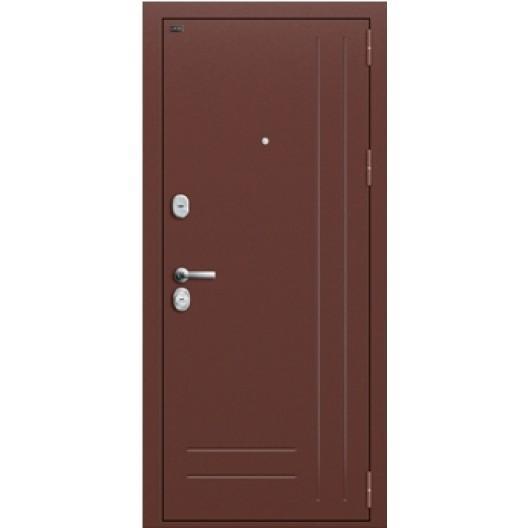 Входная дверь Groff P2-200